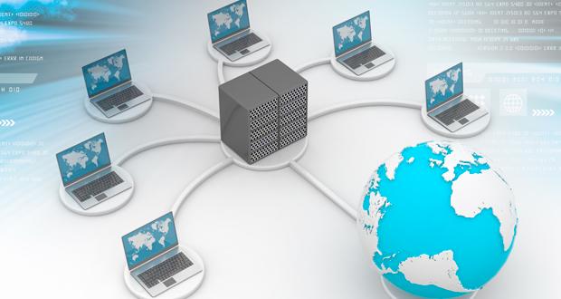 Almacenamiento definido por software