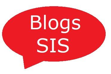 Indice Blog SIS