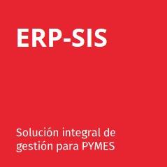 erp-SIS