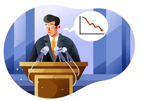 conferencia sobre crisis